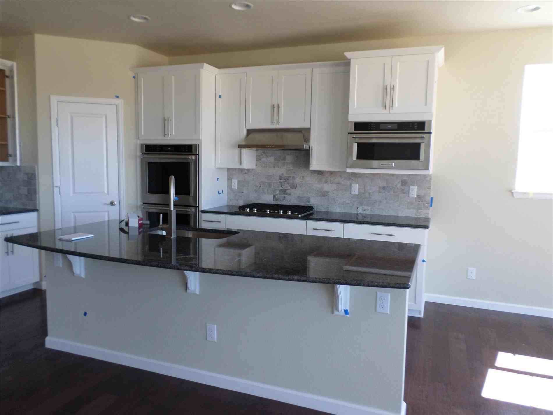 How To Grind Granite Countertops Leathered Granite Countertops Cost Randolph Indoor And