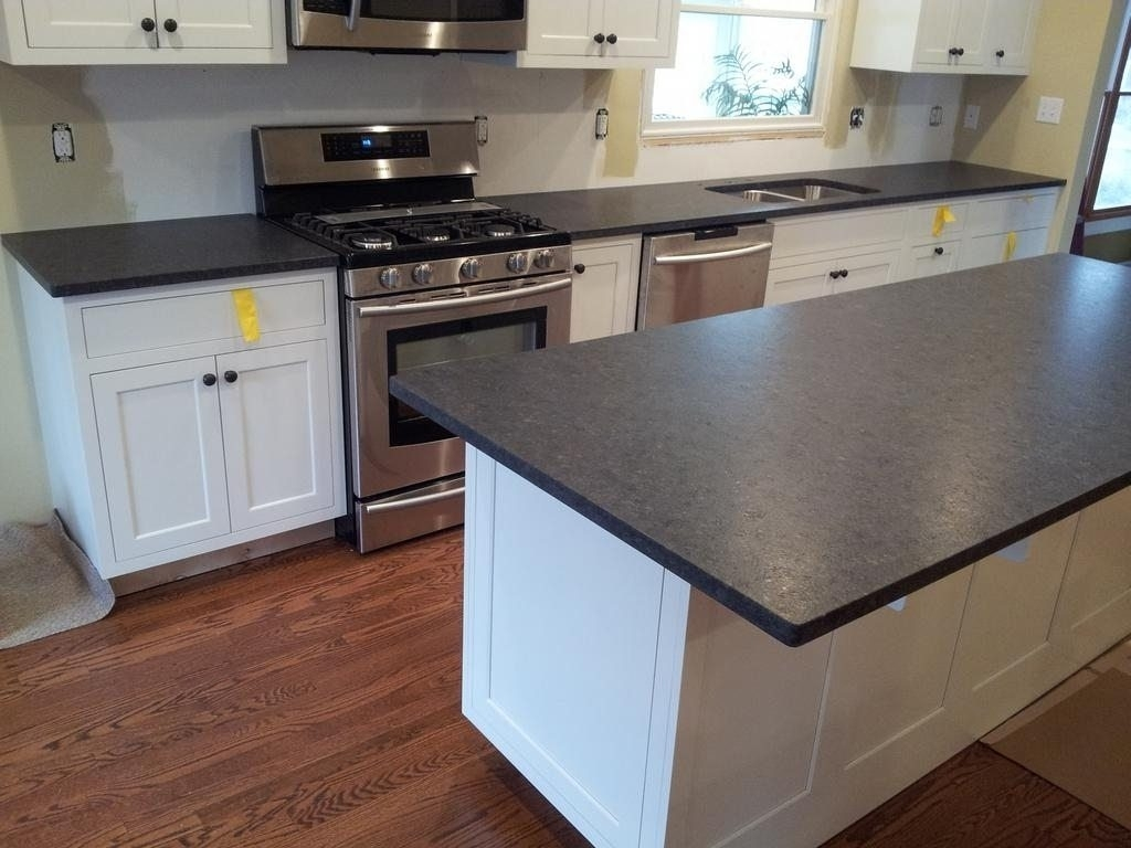 Leathered Granite Countertops Reviews Leathered Granite Countertops Cost Randolph Indoor And