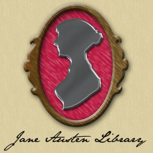 Read Jane Austen's Books here