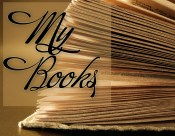 my books copy