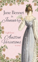 Jane in Jan