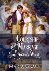 Courtship and Marriage4