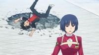UQ HOLDER! ~Mahou Sensei Negima! 2~ - 03 | Random Curiosity