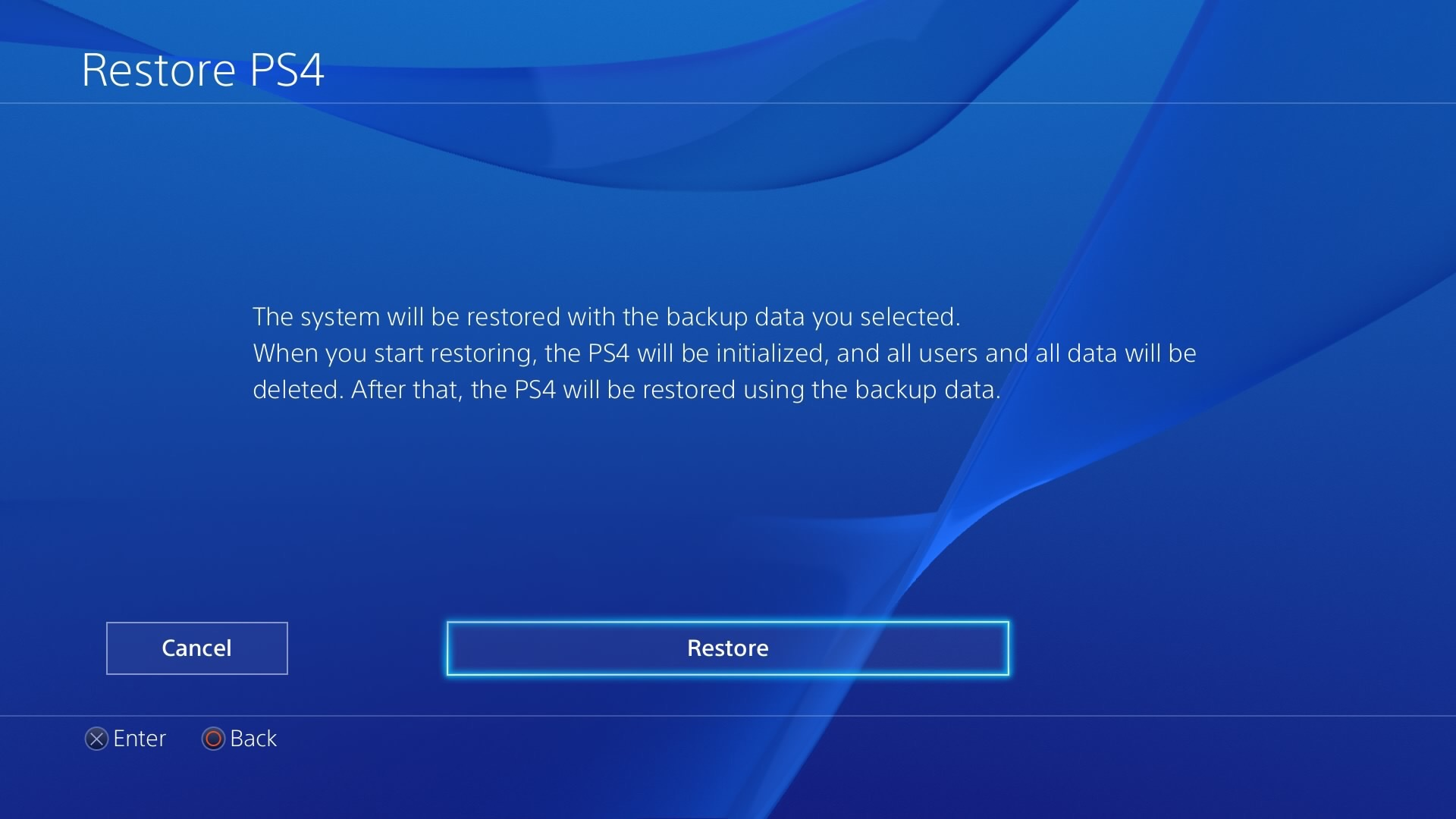 Hard Disk Esterni Ps4 1tb Ps4 Is Still Not Enough Upgrade To A 2tb Hard Drive Now