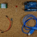 Arduino with PIR Motion Sensor