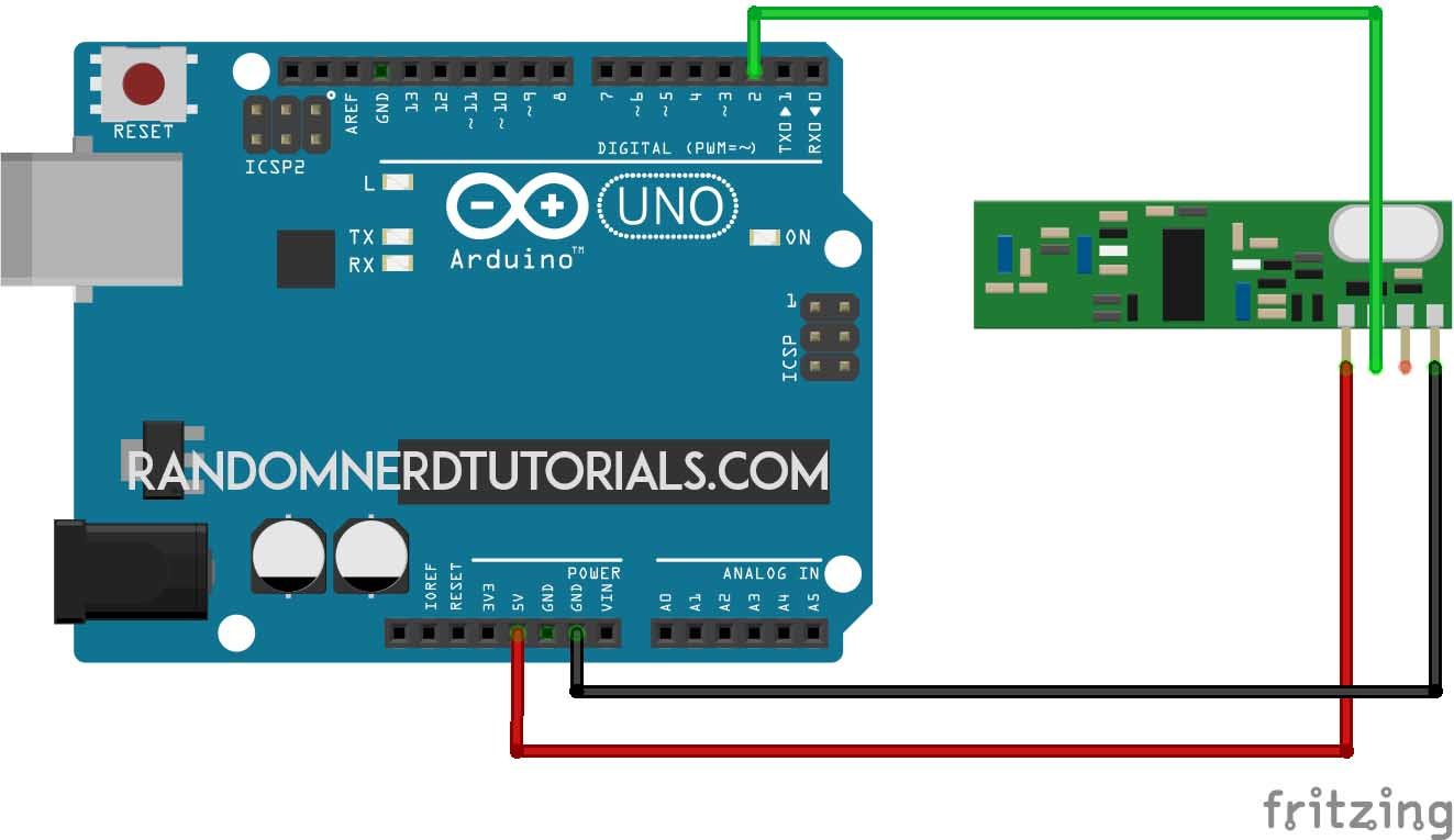 Esp remote controlled sockets random nerd tutorials