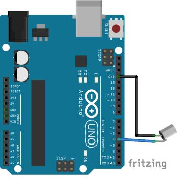 pin-wiring_bb