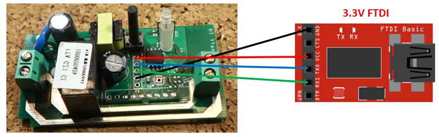 Schematics Copy?resize=893%2C280 reprogram sonoff smart switch web server random nerd tutorials sonoff wiring diagram at reclaimingppi.co