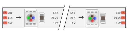 19_led-strip