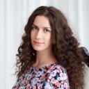Nuria Prieto