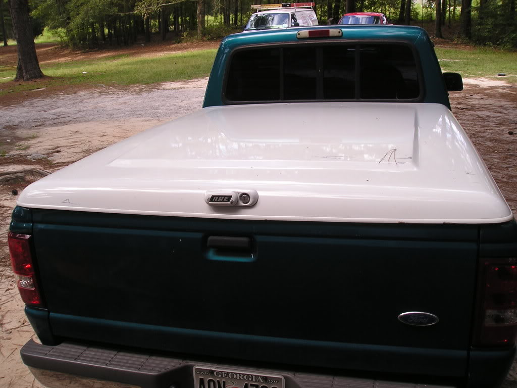 Bed Covers For Sale For Sale Are Tonneau Cover Ga Ranger Forums The