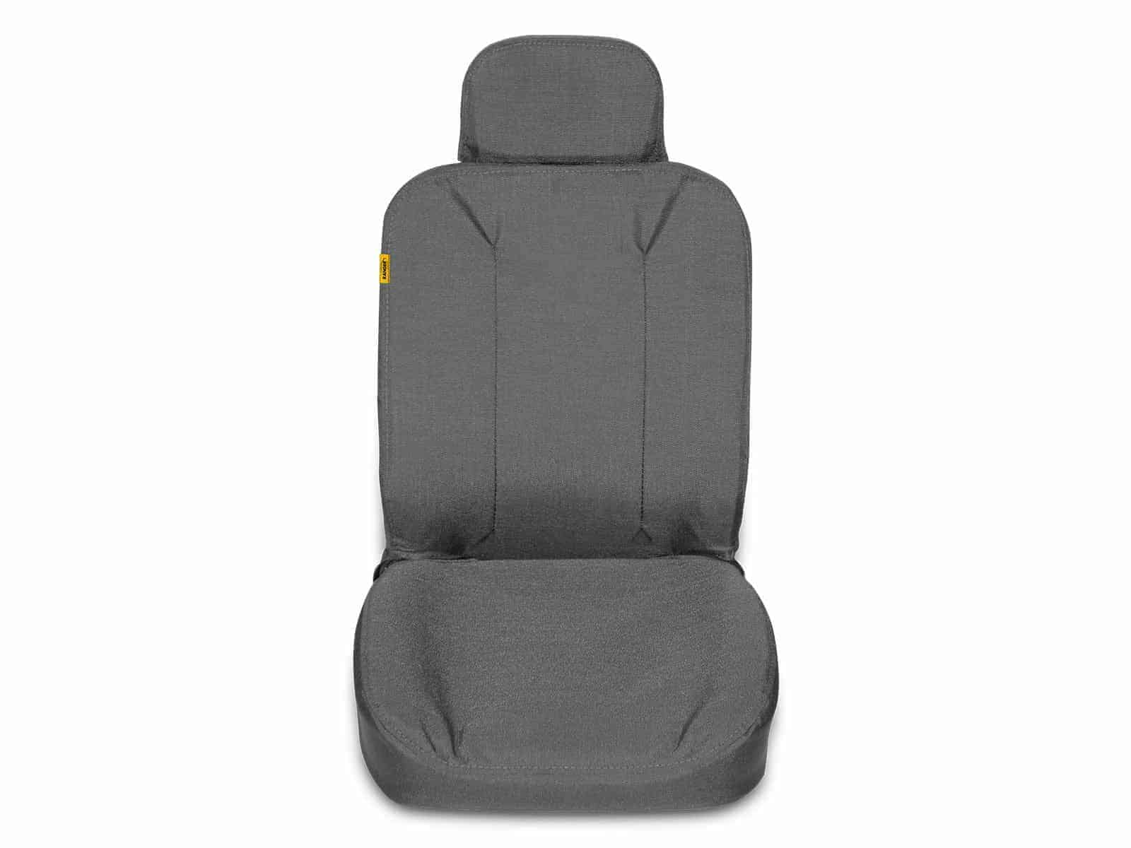 Where Can I Find Seat Covers Set Of Ford Transit Van Seat Covers
