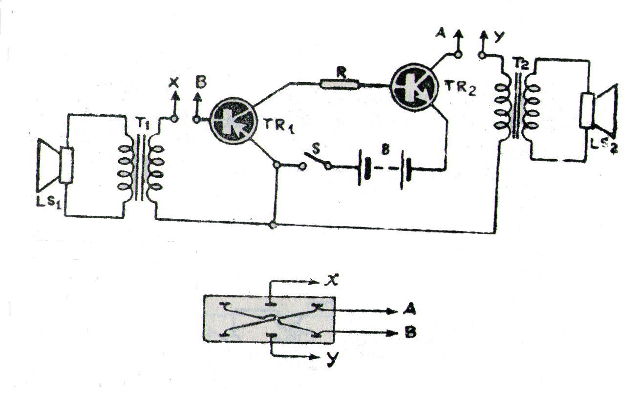 mini xlr tv logic wiring diagram