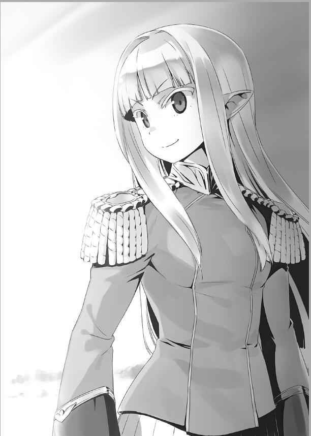 Хиро-иллюстрации-9