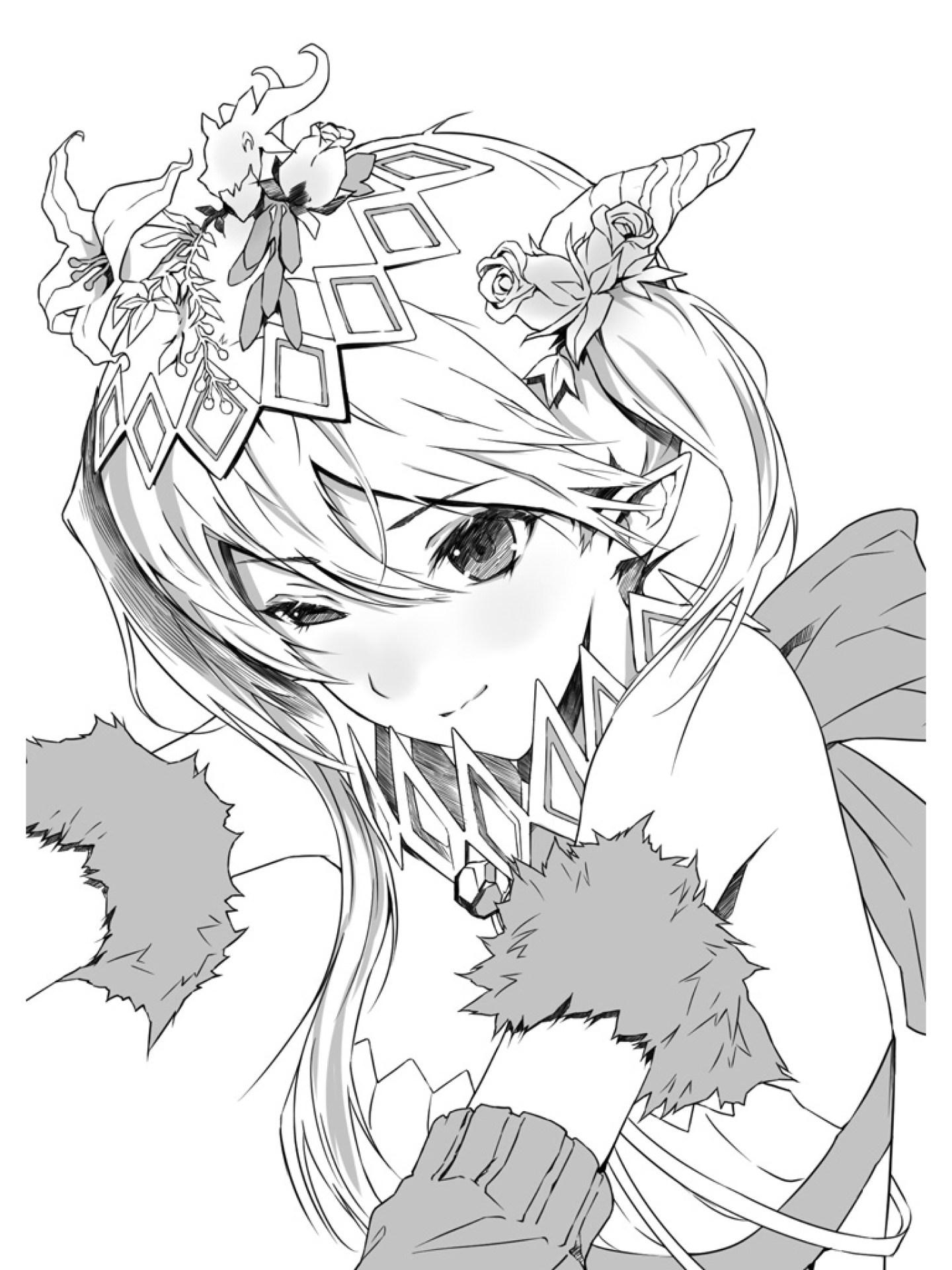 sekai_no_owari_no_encore_v1_non-colour_003