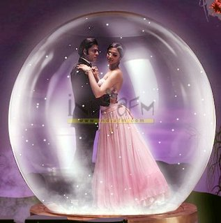 Cute Barbie Images For Wallpaper My Introduction Review Om Shanti Om 2007 Ranranami S