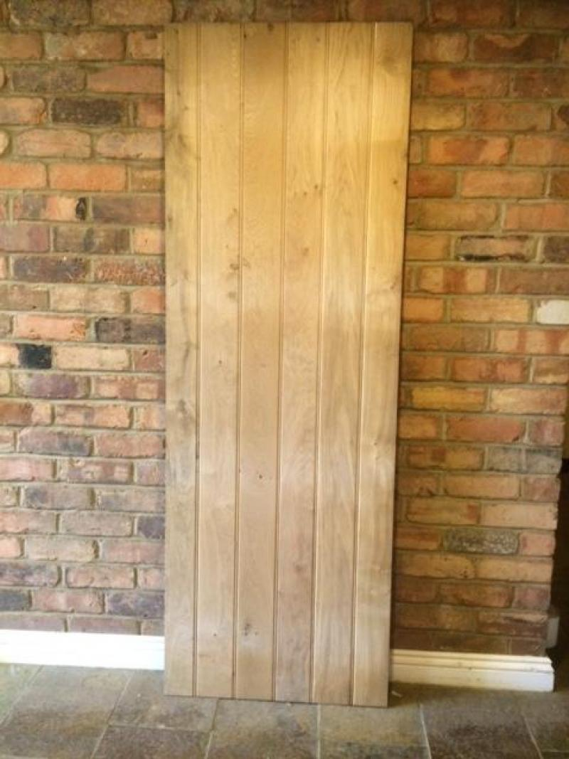 Buy Doors Online Oak Door 78