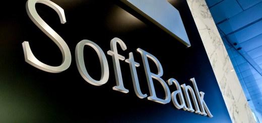 softbankrogo