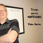 Tristan and his WHITEBOARD - Episode 6