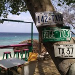 How to spend a layover in Curacao - jaunt up…