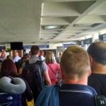 LLW Visa on Arrival