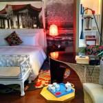 Hotel Indigo Shanghai 01