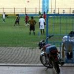 South Sudan Juba Stadium