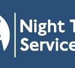 Night Tube Service