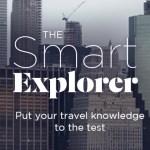 accor-smart-explorer