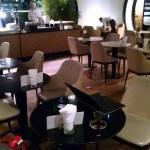 turkish-lounge-ist