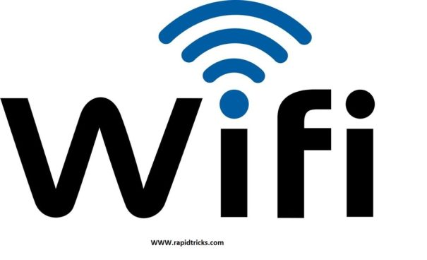 Limit Devices Connected to WiFi