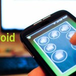 How to Control PC Using Android or iPhone