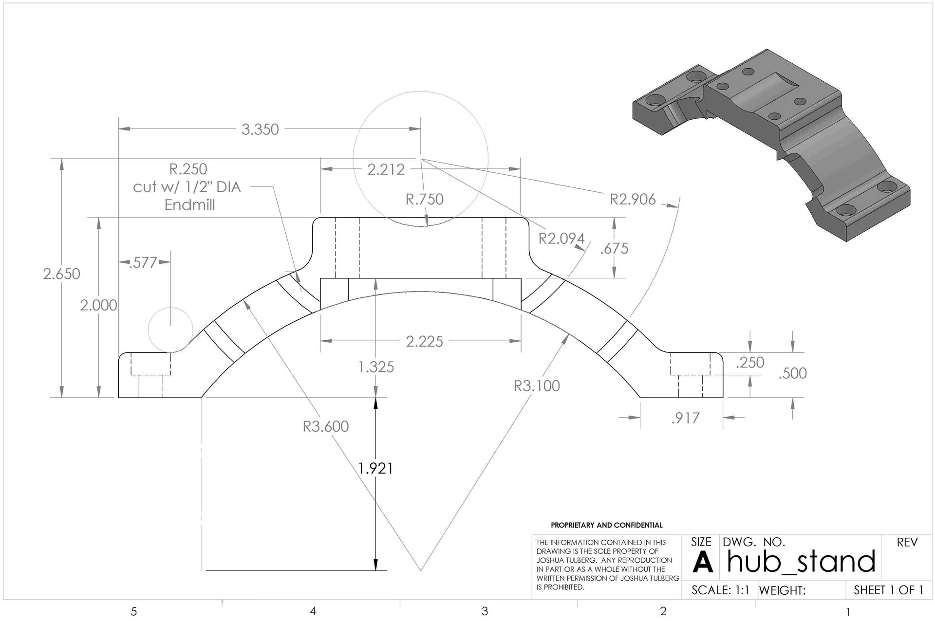 2??cad??? Cad Examples Rapid Whale