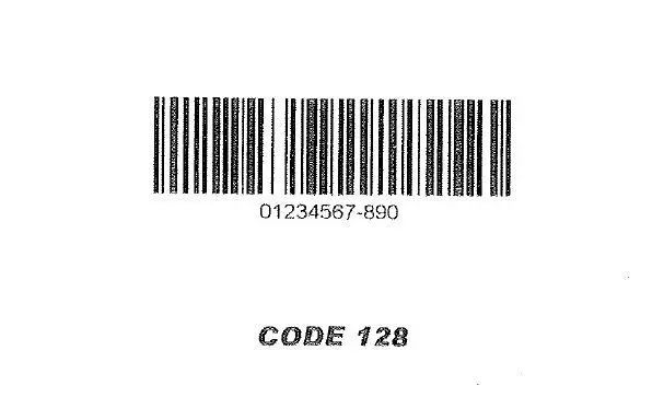 ul wire harness label