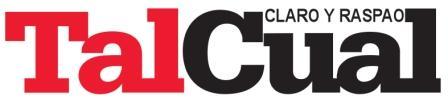 Logo_Tal_Cual
