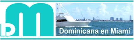 Dominicana_en_MiamiLOGO