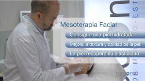 beneficios-mesoterapia-facial-hedonai