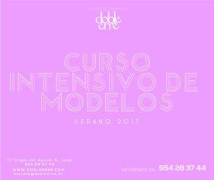 cursos intensivos cartel junio 2017_opt