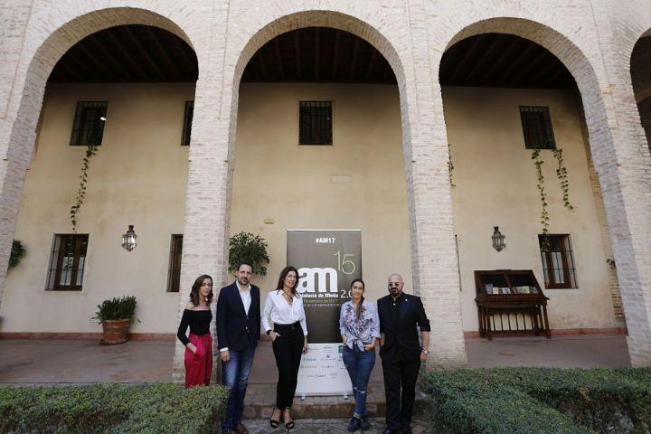 Patrocinadores AM17_opt