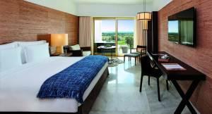 Anantara_Vilamoura_Accommodation_VictoriaSuite_6