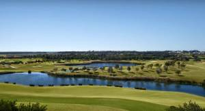 Anantara_Vilamoura_Golf_1920x1037