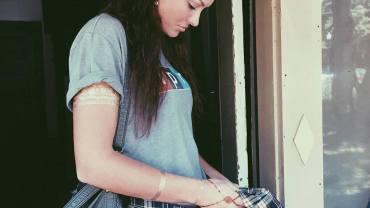 Ward Wednesday : Introducing Madison Ward