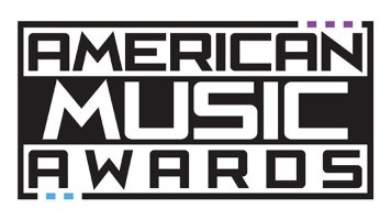 2015 AMA Music Awards Top Ten Carpet Arrivals