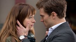 The 50 Shades Sequels Will Be Releasing Back-To-Back for the Next Two Years