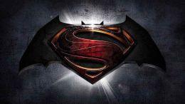 New Batman v Superman: Dawn of Justice Teaser