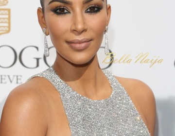 kim-kardashian-tastemade-bellanaija-may2016gettyimages-532002988_