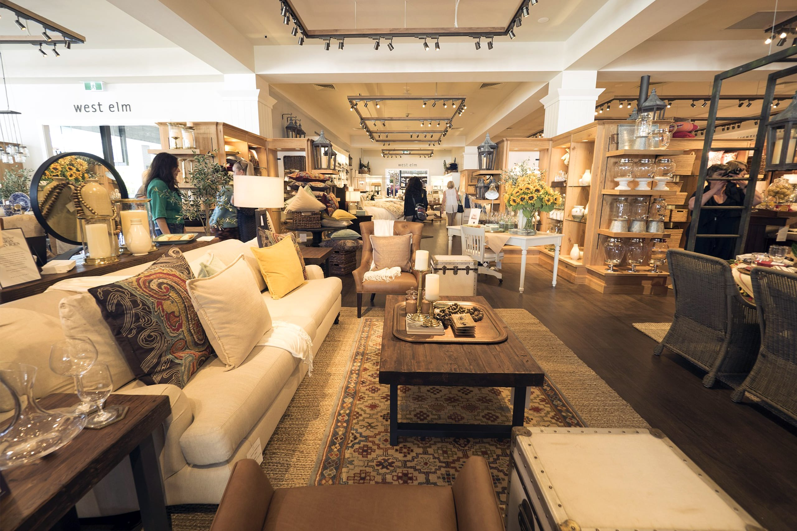 Furniture Store Downtown Toronto Downtown Toronto Furniture Buying Guide 5 Stores To Check Out