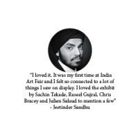 Jeetinder Sandhu