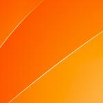 ハイキュー アニメセカンドシーズン 第14話 「育ち盛り」 感想