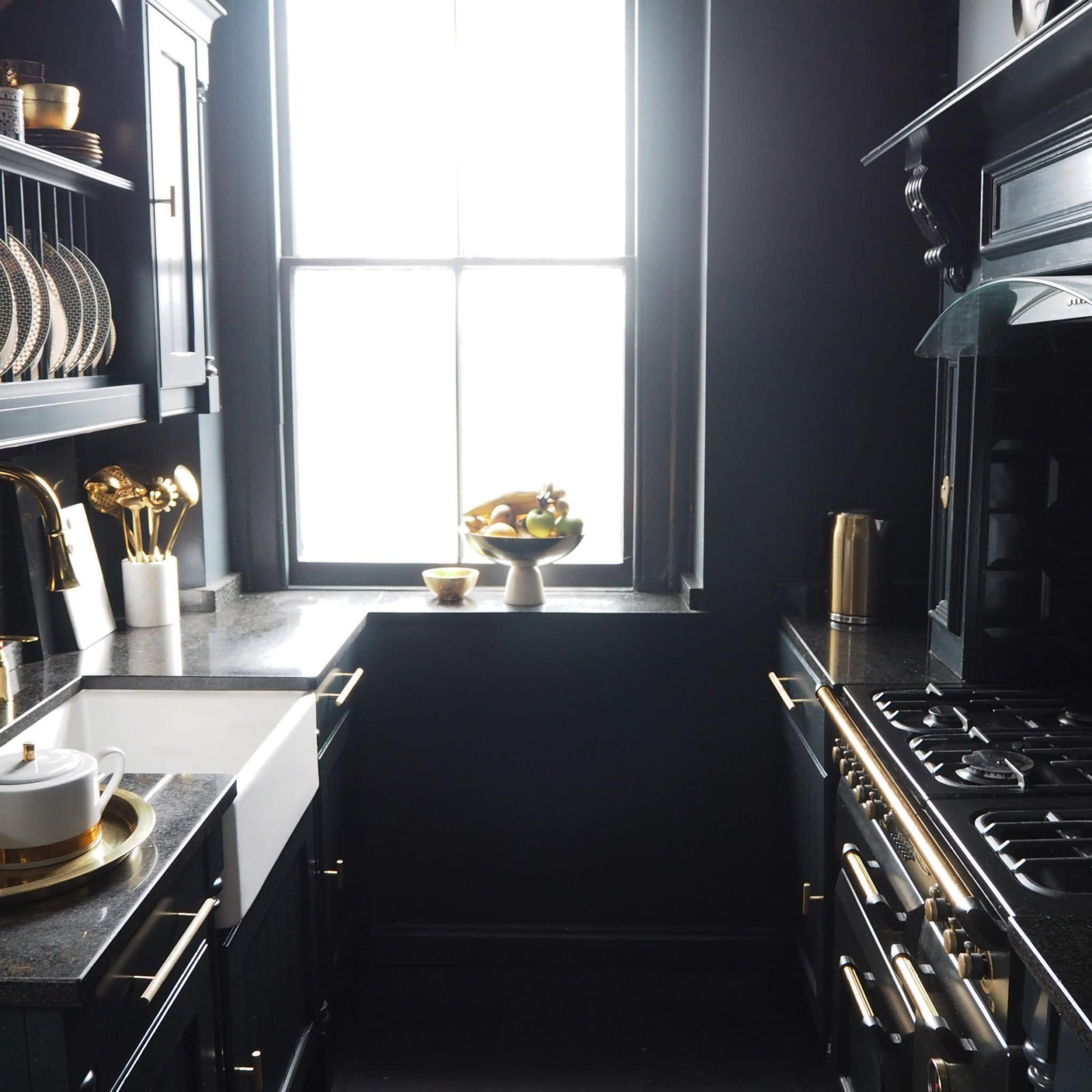 Paint My Kitchen Cabinets The Best Brand Of Paint For Kitchen Cabinets Raspberry Favoured